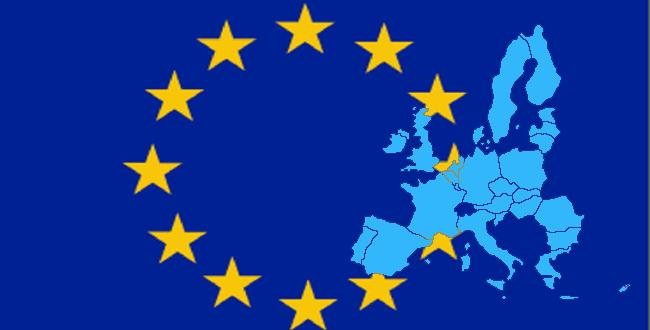 european union  possibilities for transition to a federal