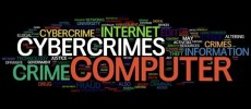 Azerbaijan in the face of cybercrime