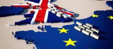 EU launches Brexit legal action against UK