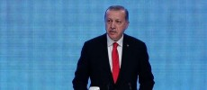 Erdogan: Relations with Azerbaijan at level of strategic alliance give Turkey special joy, pride