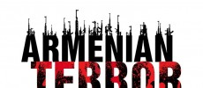 Terrorists are in power in Armenia