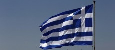 Gas Policy of Greece under New Government: Russia, Turkic Stream and Diversification
