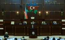 Annual report of the Cabinet of Ministers: Contributions of systematic and continuous activity