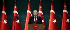 Turkey won't change its course due to outer economic pressure – Erdogan