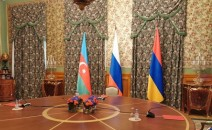 The Azerbaijani-Armenian reconciliation process is key for durable peace