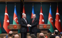 Azerbaijan-Turkey: Commitment To