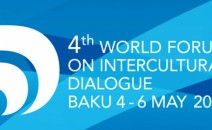 The 4th World Forum on Intercultural Dialogue