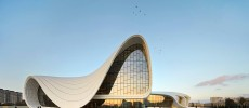 Azerbaijan boosts growth with structural-institutional reforms