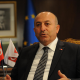 Turkey supports Iraq's territorial integrity – Foreign Ministry
