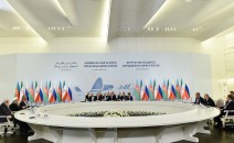 National interests in foreign policy: Azerbaijani President`s message to the world