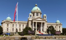 Azerbaijani-Serbian Relations Booming Thanks to Mutual Interests