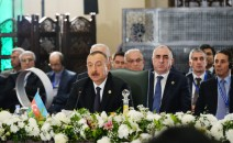 The Islamabad Summit: Geopolitical Significance and Azerbaijan's Input
