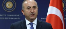 Turkey didn't invite Russian Air Forces to Incirlik airbase