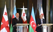 Georgia and Azerbaijan: From Partnership to Interdependence