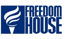 Rejecting truth and justice: The Freedom House`s biased reports