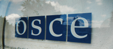 Evaluating the OSCE Minsk Group's Mediation of the Armenia-Azerbaijan Conflict