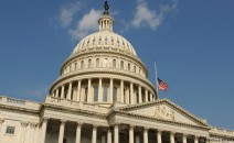 New Legislature in the U.S. Congress: Testimony to Double-Dealing Attitude