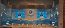 Caspian Economic Forum: a brand new promising cooperation format