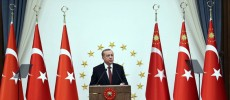 Turkey faces new test: terror, geo-politics and Islamophobia