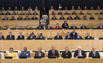 President Aliyev at the UNGA: the best platform to draw world community's attention to the Armenian aggression and barbarism