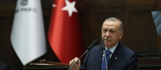 "Erdogan: ""Trump suggested to name the so-called ""Armenian genocide"" a battle"""