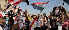 Egypt: Why is the West silent about the military coup?