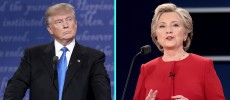 U.S. election: against a background of paradoxes and system shortcomings