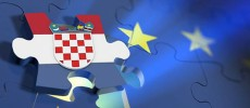 Croatia intends to contribute to EU enlargement