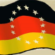 The European Consequences of Germany's Election