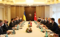 Turkey-Ukraine cooperation – ensuring security in the West