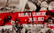 Khojaly genocide – clear manifestation of Turkophobia