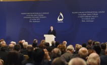 New stage of Azerbaijan`s foreign policy