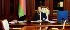 Novruz Mammadov: Baku has a greater chance of being selected to host World Expo 2025