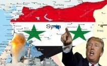 New balance of power in the Middle East: Behind-the-scenes points of the U.S.` pullout from Syria