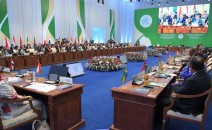 First Summit of the OIC on Science and Technology: the strong messages from Azerbaijan